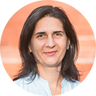 Dr. med. Marina Umari