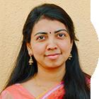 Dr. Sharmili Mehar Madishetty (B.A.M.S.) Ayurveda