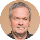 Dr. Med. Ulf Riker Innere Medizin Homöopathie
