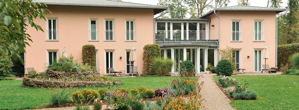 Rosana Haus