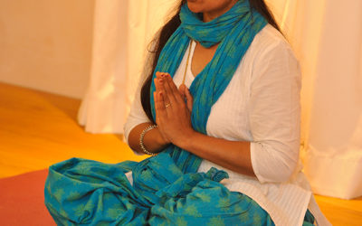 RoSana Gesundheitszentrum Yoga und Meditation