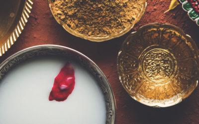Die Panchakarma  Kur Teil III:Was kommt danach?
