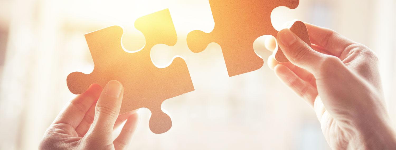 Rosana Gesundheitsblog Analyse Puzzle