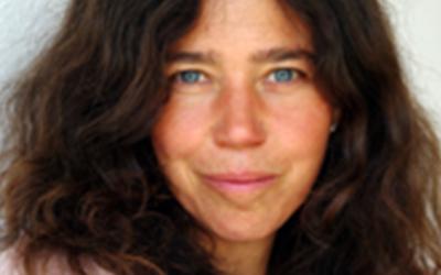 Lernen Sie unsere Ayurveda-Therapeutin Nina Walter kennen!