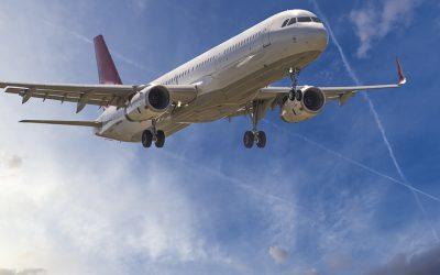Vorbeugende Maßnahmen bei Flugreisen aus ayurvedischer Sicht
