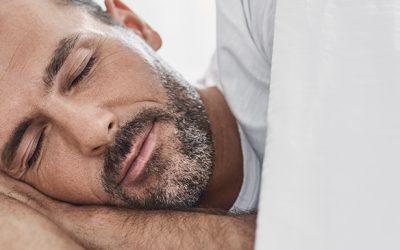 Schlaf aus ayurvedischer Sicht