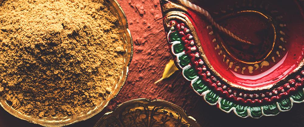 Intnesiv Panchakarma Kur 21 Tage