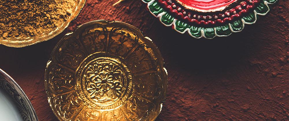 Panchakarma Kur 14 Tage