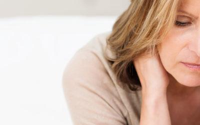 Stress lass nach – 10 Tipps für mehr Entspannung
