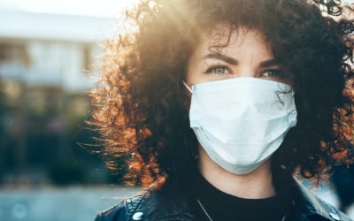 Corona-Pandemie – 12 Tipps was Sie selbst tun können