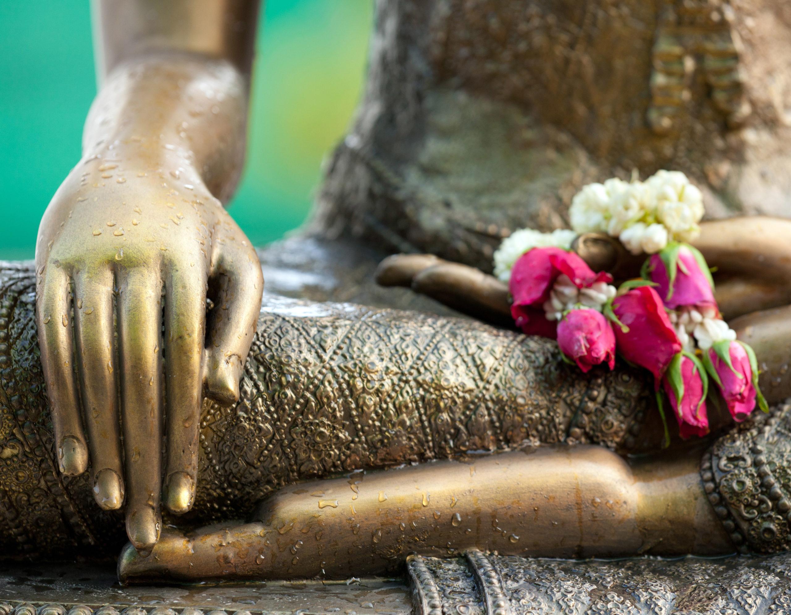 Manasanthy-Buddha-Rosen