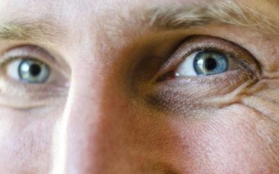 Ayurvedische Augenheilkunde – Teil 2