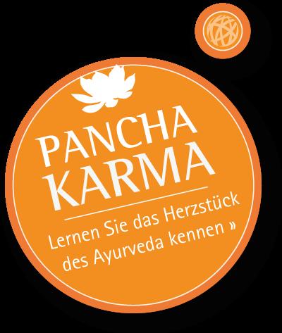 RoSana Ayurveda Kuren Panchakarma