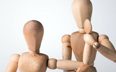 Osteopathie-Beitrag